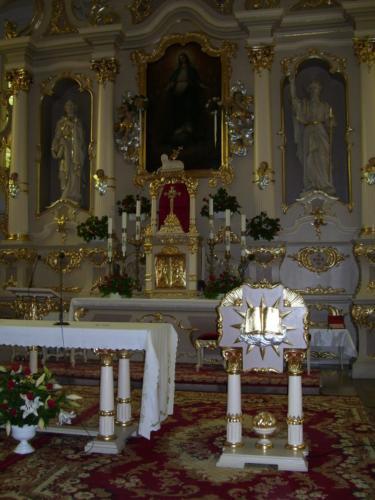Pilegrzymki-2007 (10)