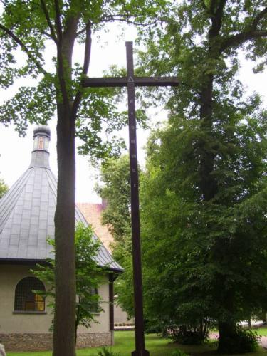 Pilegrzymki-2007 (12)