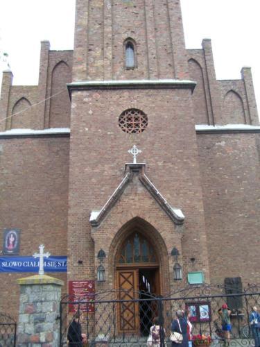 Pilegrzymki-2007 (70)